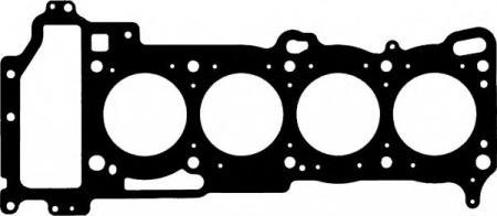 Прокладка ГБЦ Nissan Almera 1.5 16V DOHC 00 -> 262710