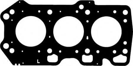 Прокладка ГБЦ л. Mazda 323 / Xedos 6 / 9 2.0 V6 24V KF DOHC 91-97 268280