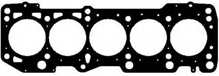 Прокладка ГБЦ VW Crafter 2.5TDi 06 -> 148720