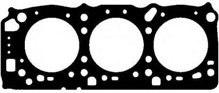 Прокладка ГБЦ Mitsubishi Eclipse / Galant / Montero 3.0 V6 24V 6G72 97 -> (x2) 268300