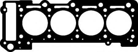 Прокладка ГБЦ п. MB W211 / W463 / W220 / W163 4.0CDi OM628 00 -> 300733