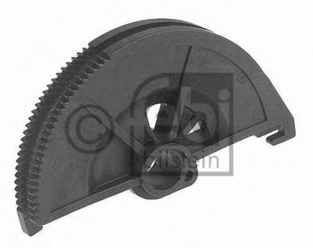 Ремкомплект регулятора сцепления SIERRA SCORPIO 11439