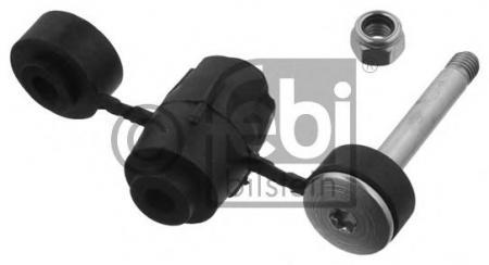 Тяга стабилизатора пер CLIO I / II 12164