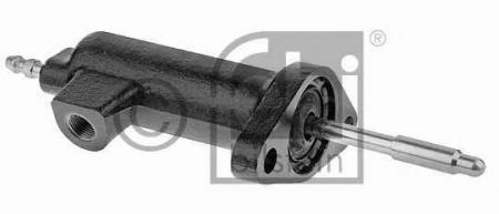 Рабочий цилиндр сцепления W123 / 4 / 6 / 201 / 202 12267