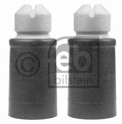 Комплект пыльника с отбойн.аморт.пер (89-002-0) A80 13047