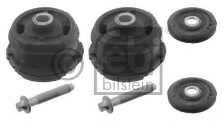 Ремкомплект балки зад пер MB W210 14899