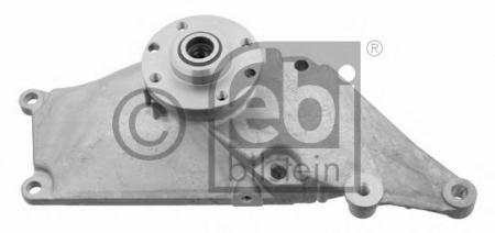 Кронштейн подшипника вентилятора рад M104 W124 14946