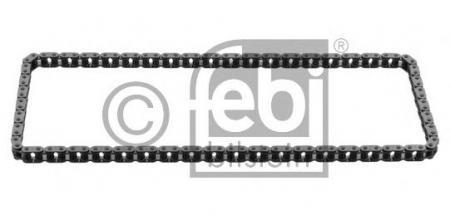Цепь распредвала 104E M50 / 2 / 4 ниж E36 / 4 / 9 / 8 / 46 / X5 15547