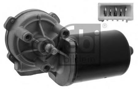 Мотор стеклоочистителя PASSAT 17092