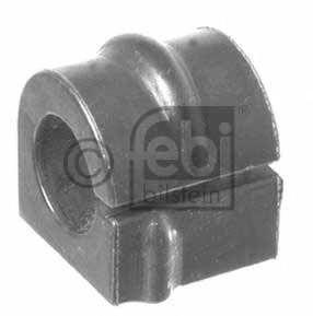 Втулка стабилизатора пер. 23 мм. OMEGA 21124