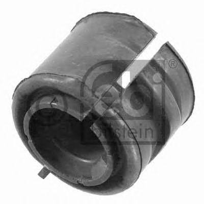 Втулка стабилизатора пер.внутр.PEU.306 / PARTNER 96- 21818