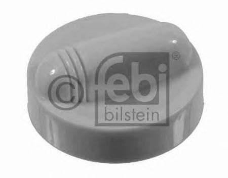 Крышка маслозаливной горловины KANGOO / MEGANE 1.5D-2.0 22121
