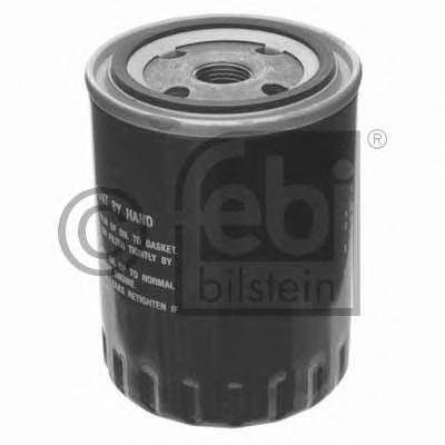 Фильтр масляный VAG 1.9 TDI (OC262) 22530