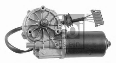 Мотор стеклоочистителя W202 22691
