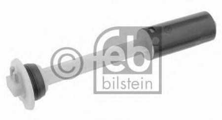 Датчик уровня омывающей жидкости W210 23942