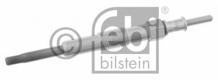 Свеча накаливания TUCSON 2.0D 04- (Y-749J ) 24771