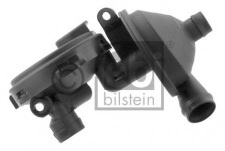 Клапан системы вентиляции картера M52 / M54 26100