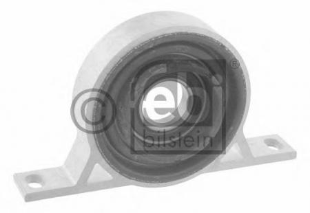 Опора карданного вала X3 (E83) N52 / M54 26265