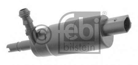 Насос омывателя фар E90 / E39 / E46 / E60 / E65 26274