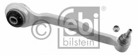 Рычаг подвески перед W211 27883