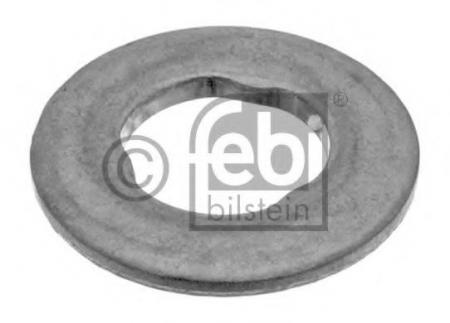 Прокладка форсунки OM602 / OM611 / OM628 / OM642 29140