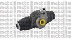 Рабочий тормозной цилиндр для VW 75-91 04-0060