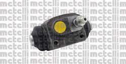 Рабочий тормозной цилиндр для FORD Sierra -87 04-0115