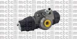 Рабочий тормозной цилиндр для AUDI 80 [B1] , VW 73-91 04-0116