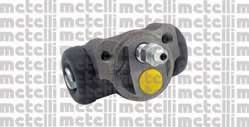 Рабочий тормозной цилиндр для MITSUBISHI Colt / Lancer / SpaceRunner 04-0132