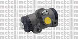 Рабочий тормозной цилиндр [20, 64 mm] для PEUGEOT 405 88-96 04-0160