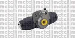 Рабочий тормозной цилиндр для AUDI / VW 76-> 04-0226