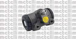 Рабочий тормозной цилиндр для CITROEN C25, PEUGEOT J5, FIAT Ducato 80-94 04-0250