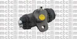 Рабочий тормозной цилиндр для VW T2 79-91 04-0278