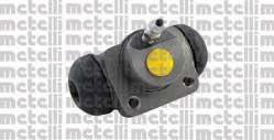 Рабочий тормозной цилиндр для Цил.торм.раб. G-Class 79-> 2, 3-3, 5 114208818 04-0324