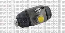 Рабочий тормозной цилиндр для FORD Transit 120 86-91 04-0328
