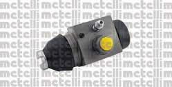 Рабочий тормозной цилиндр для FORD Transit 100L 88-91; 130 Kombi 89-91 04-0336