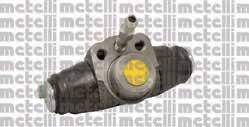 Рабочий тормозной цилиндр для AUDI / VW 85- 04-0349