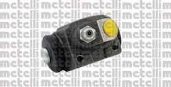Рабочий тормозной цилиндр для FORD Escort , Orion 90-> 04-0354