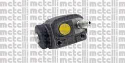 Рабочий тормозной цилиндр для FORD Escort , Sierra 81-> 04-0356