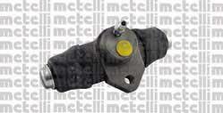 Рабочий тормозной цилиндр для VW LT 28-35 2.4/2.4TD/2.7D 1/79-6/96 04-0395