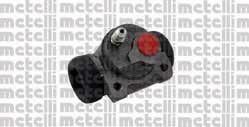 Рабочий тормозной цилиндр для CITROEN ZX, RENAULT 9/11/19/Clio 81-98 04-0431