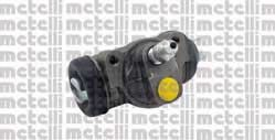 Рабочий тормозной цилиндр для OPEL Frontera A 2.0 / 2.4 / 2.3TD 3 / 92-10 / 98 04-0490