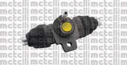 Рабочий тормозной цилиндр для VW T4 90 - 04-0609