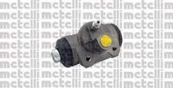Рабочий тормозной цилиндр для FORD Transit 80 -120 91- 04-0617