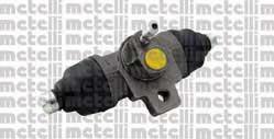 Рабочий тормозной цилиндр для VW T4 9 / 90-> 04-0661