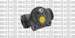 Рабочий тормозной цилиндр .[22mm] для CITROEN Xsara, PEUGEOT 306 97 -> 04-0747