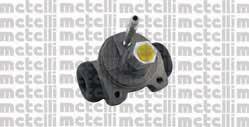 Рабочий тормозной цилиндр для MERCEDES T1 407D / 408D / 409D / 410D 7 / 81-6 / 95 04-0748
