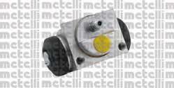 Рабочий тормозной цилиндр [20, 64 mm] для FORD Transit 1, 8 16V / 1, 8Di / TDCi 02 -> 04-0937