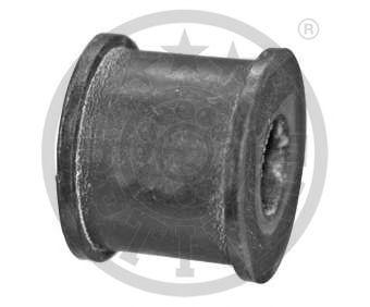 Втулка стойки стабилизатора / M.B Sprinter; WV-LT 28-46 96~ F8-5261