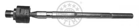 Осевой шарнир, рулевая тяга G2-1032